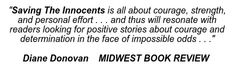 """Midwest Book Review quote about award-winning new adult genre novel #SavingTheInnocents. Inspired by the """"Magic 3"""", Alanis Morissette, Sheryl Crow, and  Sarah McLachlan. The names of nearly all characters in Saving The Innocents have meanings directly related to roles they play in novel. Adds another fun layer to the already complex number of layers with hidden meanings throughout the work. Get 4 FREE Chapters Now www.rkdrake.com/rkd/new-adult-genre.html Makes great FREE gift for avid… Complex Numbers, Sarah Mclachlan, Positive Stories, Alanis Morissette, Sheryl Crow, Book Review, No Response, Meant To Be, Layers"""