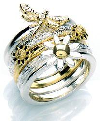 Ohhhhhhh Eeeeeeeemmmmm Geeeeeeeee! I am TOTALLY in LOVE with this ring!! I collect butterflies! I WANTTTTT!!