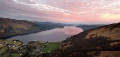 With its endless array of stunning scenery, tranquil lochs, and abundance of #natural #beauty, there's no better place to truly escape and unwind this #summer than the #romantic #ScottishHighlands. Walking Routes, Hotel Suites, Scottish Highlands, Long Distance, Abundance, Serenity, Natural Beauty, Scenery, Relax