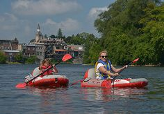 Grand River tubing near Paris, Ontario, is 1 hour west of Toronto off the 403 Highway. A river tubing experience for all ages. Kayaking, Canoeing, Adventure Bucket List, Summer Bucket Lists, Family Day, Kayak Fishing, Rafting, Day Trips, Ontario