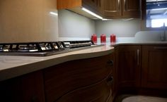 JPL Designs Ltd established since 1992. We produce high quality kitchens and bedroom furniture from start to finish in our workshop based in Coventry. http://www.jpldesigns.co.uk
