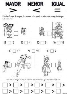 Back to School - No-Prep Printables Packet CCSS (Pre-Kinder/1st ...