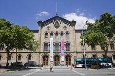 la Universidad de Barcelona es el único centro español entre los 200 mejores