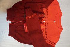 Ravelry: Tanyarzh's Donna Twin Peaks Twin Peaks, Yarn Colors, Ravelry, Twins, Knitting, Art, Art Background, Tricot, Breien
