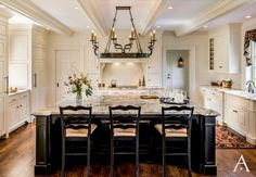 Chadds Ford Residence | Period Architecture Ltd