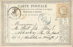 Sur ce site des centaines d'images gratuites , pubs vintages , timbres,lettres manuscrites ....