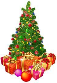 #Christmas_Spirit_Love#137