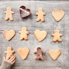 How We Holiday: Keep little hands busy with the original play-dough. Stamp out cookies with your favorite shapes. Play Dough, Your Favorite, Stamp, Hands, Tea, Cookies, The Originals, Fall, Holiday