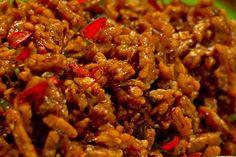 resep orek tempe http://inforesepmasakansederhana.com/resep-orek-tempe-cabe-merah-pedas-nikmat/