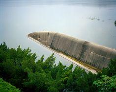 Rona Chang, Reservoir Drain