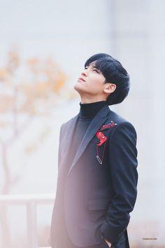 Tapety Kpop i Pop - Mingyu Woozi, Jeonghan, Wonwoo, The8, Seungkwan, Rapper, Hip Hop, Kim Min Gyu, Choi Hansol