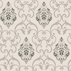 Pattern: 6000118 :: Book: Motif by New Line Fabrics :: Wallpaper Wholesaler