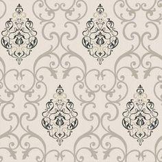 Pattern: 6000118 :: Book: Motif by New Line Fabrics :: Wallpaper Wholesaler