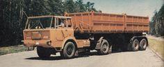 Tatra T813 TN 4x4 Dump Trucks, Cool Trucks, Bus Coach, Custom Trucks, Tactical Gear, Motor Car, Cars And Motorcycles, 4x4, Transportation