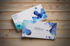 дизайнерская бумага для визиток - Поиск в Google