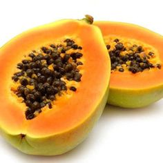 || Papaya fruit is worshiped by beauty gurus because it is rich in Papain enzyme which is credited for removing dead skin cells and inactive proteins.  Hence the soft core of the exotic fruit is said to rejuvenate the skin and help boost its glow.  If you want to test the theory apply papaya-honey mask twice a week. Mash half a papaya and mix it with three spoons of honey to make a smooth paste. Rub it gently on your face and neck. Leave it on for 20 minutes and then rinse with cold water…