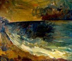 toss woollaston Color Studies, Tossed, Printmaking, Colours, Drawings, Artwork, Artists, Etchings, Painting