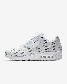 ab13b01df2529a Nike Air Max 90 Premium Men s Shoe Air Max 90 Premium