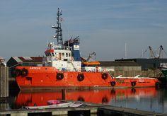 http://koopvaardij.blogspot.nl/2017/07/blog-post_9.html    ANTEOS   Bouwjaar 2000, imonummer 9223681, grt 466  Manager Dutch Marine Contractors, Amsterdam