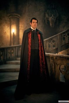 Best Period Dramas, Period Drama Series, British Period Dramas, Period Movies, Dracula Series, Dracula Film, Count Dracula, Dracula Actor, Netflix Shows To Watch