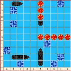schiffe versenken 2 spieler online