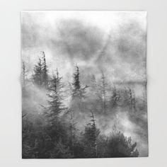 15% Off Blankets With Code: FUZZ15 thru 10.30.15  Use this link please:  https://society6.com/guidomontanes/throw-blankets