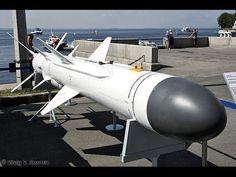 Kh-35E: EL MISIL RUSO QUE ATERRORIZA A EEUU PERO QUE AL MISMO TIEMPO DES...