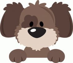 Here you find the best free Cute Puppy Dog Clipart collection. You can use these free Cute Puppy Dog Clipart for your websites, documents or presentations. Puppy Clipart, Cute Clipart, Dog Clip Art, Dog Art, Stickers Kawaii, Puppy Party, Online Pet Supplies, Paper Piecing Patterns, Dog Illustration