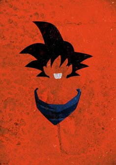 Sou fã de Dragon Ball e fiz essa homenagem simples de arte minimalista dos heróis de Dragon Ball, criado com técnicas simples de ilustrações pelo Adobe Illustrator. Espero que gostem!I'm a fan of Dragon Ball and made this homage simple minimalist art …