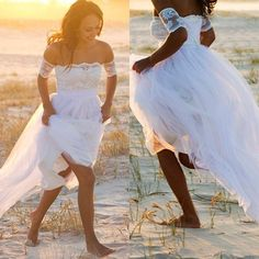 Free shipping, $93.59/Piece:buy wholesale Sexy 2015 Off The Shoulder Boho Beach Wedding Dresses With Sleeve Lace A Line Sweep Train Backless Tulle Bridal Gowns Plus Size from DHgate.com,get worldwide delivery and buyer protection service.