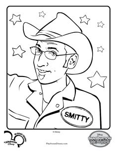Imagination Movers Coloring Pages Imagination Movers Imagination Movers Coloring Pages