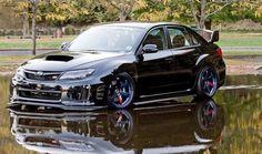 good car‼︎ #geton #car #auto #SUBARU #impressa ↓他の写真を見る↓ http://geton.goo.to/photo.htm
