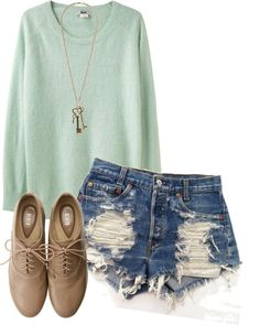"""Untitled #637"" by welove1 ❤ liked on Polyvore 