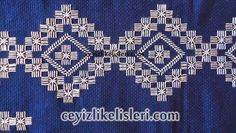 Prayer Rug, Bargello, Prayers, Karma, House, Crochet Clothes, Crafts, Arrows, Manualidades