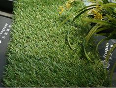 WF-88060 #LandscapeGrass  #ArtificialLandscapeLawn