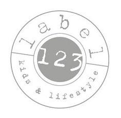 Label 123: webshop met hele mooie woonspullen
