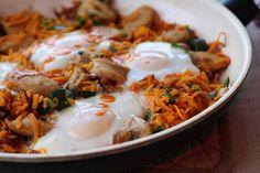 PaleOMG – Paleo Recipes – Easy Delicious Breakfast Hash