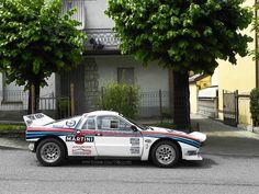 Martini 037