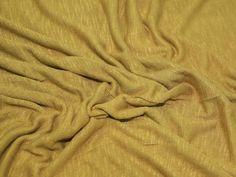 dress fabric per metre Cotton Corduroy 100/% /'Highlands/' A sewing