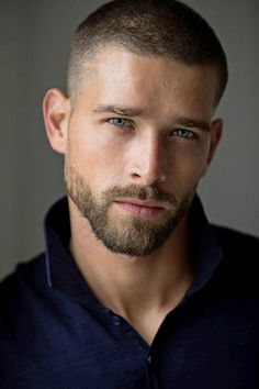 hairstyles dyed easy hairstyles videos, hairstyles 7 day makeup, cool men's hairstyles hairstyles for short and color, hairstyles from around the world, best medium long hairstyles professional medium. Beautiful Women Quotes, Beautiful Tattoos For Women, Beautiful Men Faces, Handsome Men Quotes, Handsome Arab Men, Handsome Bearded Men, Very Short Hair Men, Short Hair And Beard, Men Haircut Short