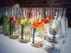 Hoe mooi kan water zijn? Dat laat @KRNWTR zien #TEDxB14 pic.twitter.com/lRKvVIlf86