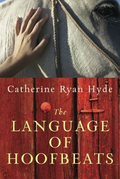 The Language of Hoofbeats - http://www.justkindlebooks.com/the-language-of-hoofbeats/