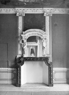 Johannes Mancadan (1656-1735) » Stamboom Bavo van der Molen » Genealogie Online 18th Century, Oversized Mirror, Dutch, Van, Interior, Furniture, Home Decor, Decoration Home, Dutch Language