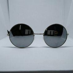 Le produit Lunettes de soleil ronde the Beatles est vendu par Famous Sun  dans notre boutique 89a538786d3c