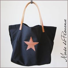 www celine handbags com - 1000+ ideas about Sac Cabas Noir on Pinterest
