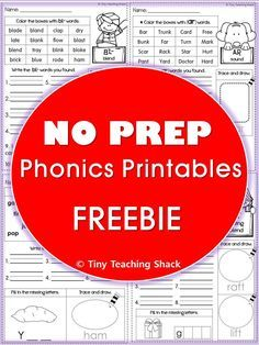 Teach Your Child to Read - Tiny Teaching Shack: Order of Teaching Phonics - Give Your Child a Head Start, and.Pave the Way for a Bright, Successful Future. Jolly Phonics, Teaching Phonics, Phonics Activities, Reading Activities, Teaching Tools, Teaching Kids, Kids Learning, Phonics Worksheets, Dyslexia Activities