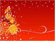 Image result for company christmas e-card ideas