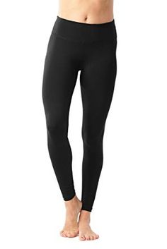 555e823c14 90 Degree By Reflex Power Flex Yoga Pants Black XL *** For more  information, visit image link. (This is an affiliate link)