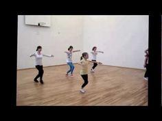 Cursuri dans , copii , scoala dans , Stop&Dance Studio 1 Mai, Basketball Court, Soccer, Dance Studio, Sports, Hs Football, Hs Sports, Futbol, Sport