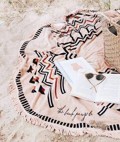 The Beach People, Get Ready, Show Us, Fashion, Moda, Fashion Styles dbfac05d47